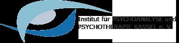 Institut für Psychoanalyse und Psychotherapie